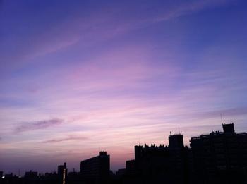 20110621.jpg