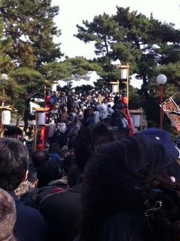 2012初詣.jpg