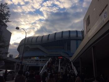 20161217京セラ.JPG