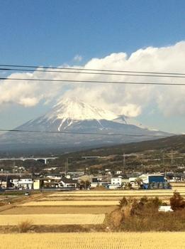 富士山20120127.jpg
