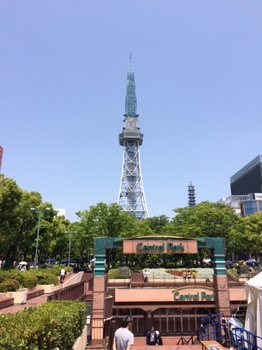 栄ミナミ音楽祭.JPG