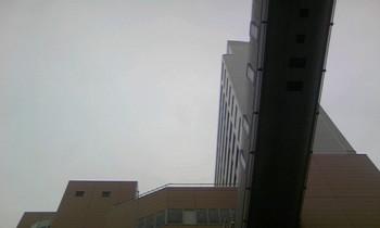浜松の雨.JPG