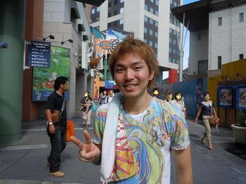 臼井嗣人20120901.JPG
