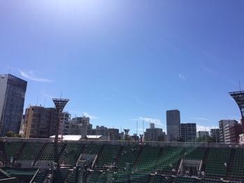 靭公園2015.JPG