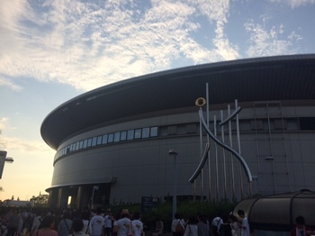 gaishi2015.JPG