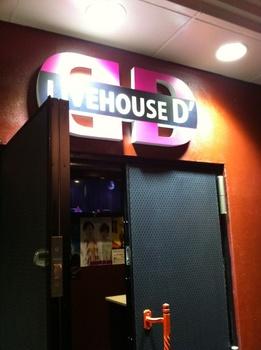 livehouse D.jpg