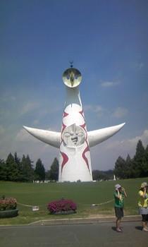 20100911.jpg