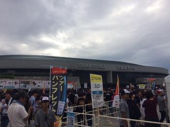 20160903お城.JPG