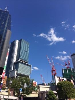 201704323shibuya.JPG
