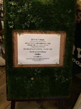 20170607knace.JPG