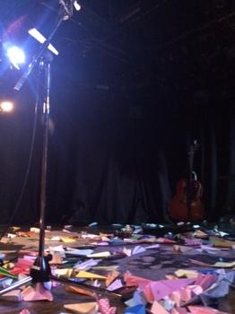 BeLL'sステージ.JPG