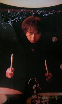 CA4MSUNI.jpg
