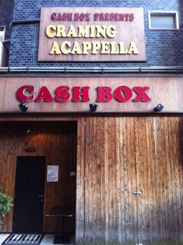 CASH BOX.jpg
