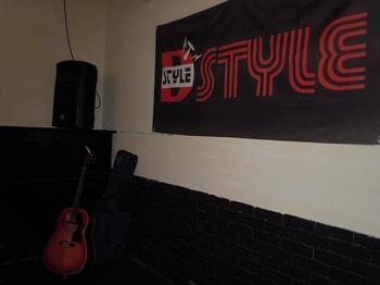 D' STYLE STAGE.JPG
