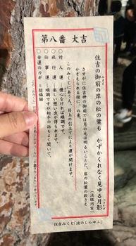 おみくじ2019.jpg