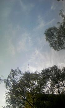 アメ村の空.jpg