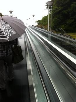 エコパ歩く歩道.jpg