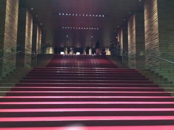 フェス 階段.JPG