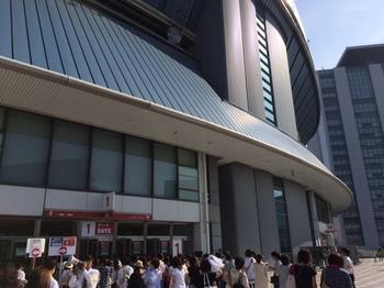 京セラ20150718.JPG