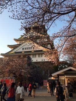 大阪城20150328.JPG