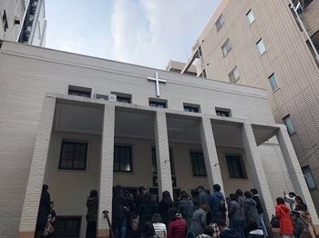 島之内教会.jpg