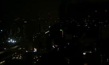 渋谷夜景.jpg