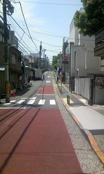 青山1.jpg