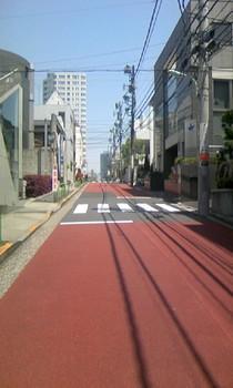 青山2.jpg