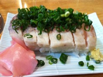 鯛押し寿司.jpg