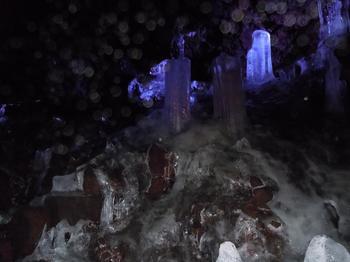 鳴沢氷穴.JPG