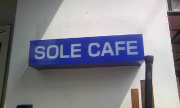 sole cafe.jpg