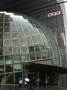 nhk大阪.jpg